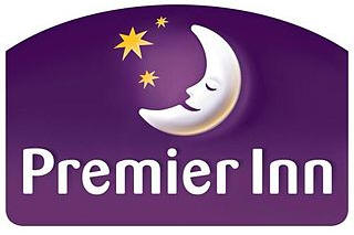 Premier Inn Supports Jason Smith