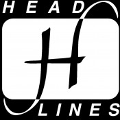 Headlines Hair Beauty Salon